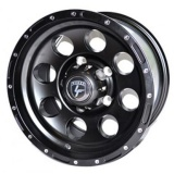 LF Works Dick LF087 8x16 6x139.7 ET-20 D110